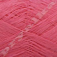 318 розовый