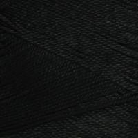 200 черный