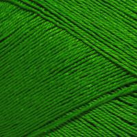 256 трава (из разных партий 10+5)