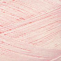 1072 св.розовый