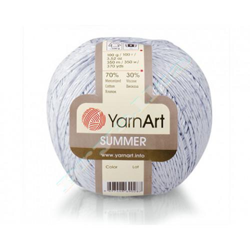 YarnArt Summer