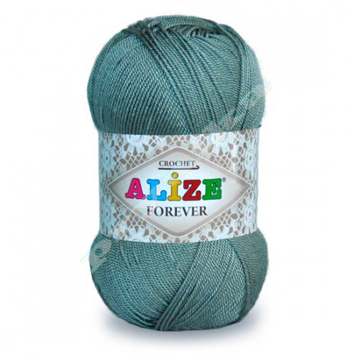Alize Forever Crochet