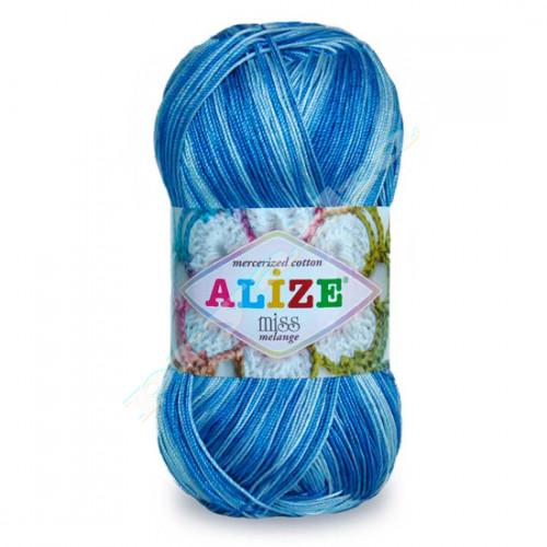 Alize Miss Melange