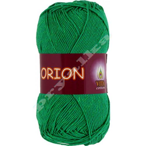 Vita Cotton Orion