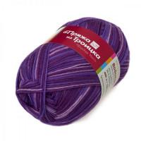 7120 фиолетовый принт