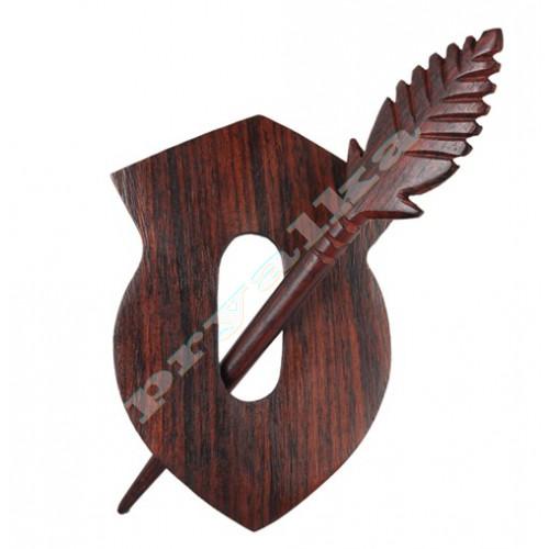 Заколка для трикотажа KnitPro Tulip 20863