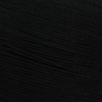 620 черный