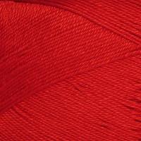 3856 красный