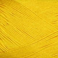 3863 желтый