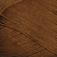 4306 коричневый (из разных партий 10+4)