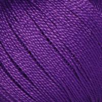 2114 фиолет (из разных партий 10+10)