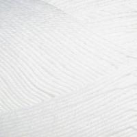 1201 белый (из разных партий 10+10)