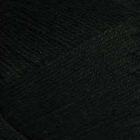 1202 черный
