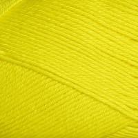 1214 лимон