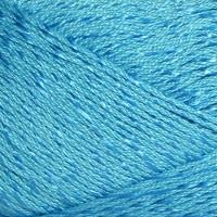 4561 ярко-голубой (из разных партий 10+5)