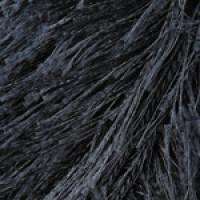 02 черный (из разных партий 5+5)
