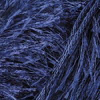 03 т.синий