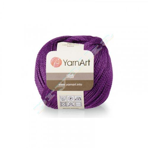 YarnArt Iris 25