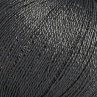 934 т.серый