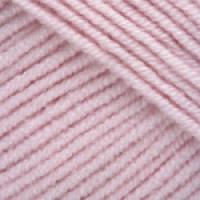 18 светло-розовый