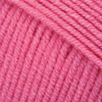 42 ярко-розовый