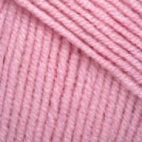 36 розовый