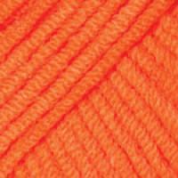 77 оранжевый