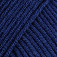54 т.синий