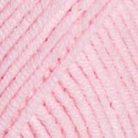 74 розовый