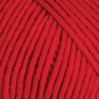 90 красный
