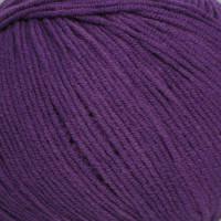 50 фиолетовый