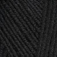 750 черный
