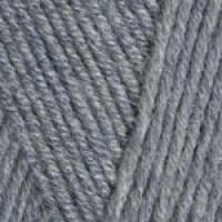 755 серый (10+6 из разных партий)