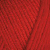 760 красный