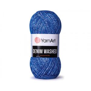 YarnArt Denim Washed
