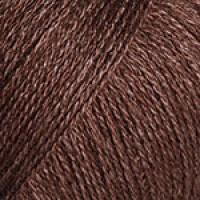 336 коричневый