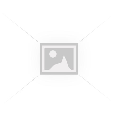 Пуговица деревянная натуральная лакированная